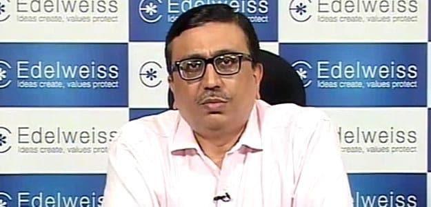 Stock Talk: Nischal Maheshwari Says Avoid Sun TV, Tata Motors, Nestle