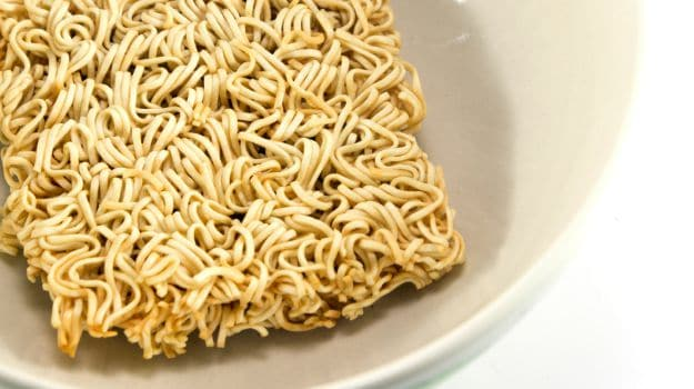 Maggi Ban Will Not Lead to Job Cuts, Says Nestle India