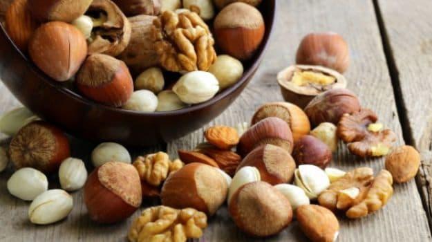 nuts diabetes 625