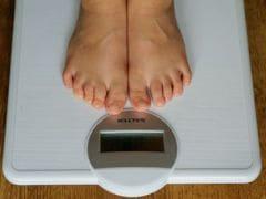 क्या आप जानते हैं भारत में महामारी बन सकती है मोटापे की समस्या?