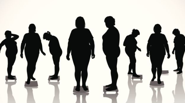 How Obesity Can Put You at the Risk of Breast Cancer