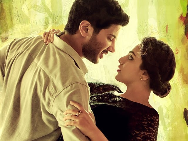 Mani Ratnam's OK Kanmani to Screen at Busan Film Festival