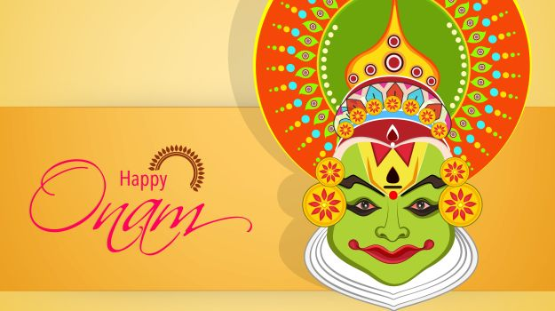 Onam 2017: Your Guide to Celebrating This Auspicious Festival