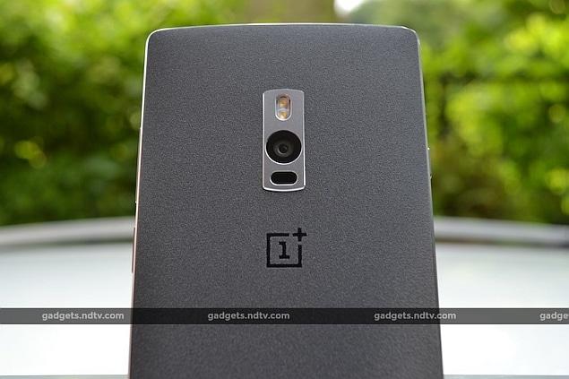 OnePlus 2 रिव्यूः दमदार है, पर भरोसेमंद नहीं