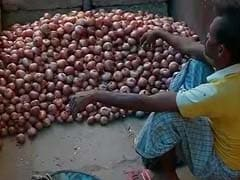 Everything You Need To Know About Onion Price Hike