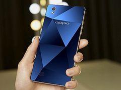 Oppo Mirror 5 स्मार्टफोन भारत में लॉन्च, कीमत 15,990 रुपये
