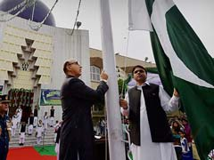 Pakistan 'Concerned' Over Campaign Against Its Prominent Personalities