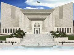 पाकिस्तान में फिर बनेगा हिंदू मंदिर, कट्टरपंथियों ने किया था ध्वस्त