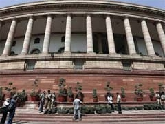 Mission Impossible? Land Bill Likely To Be Withdrawn in Budget Session