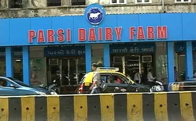 Mumbai's Parsi Dairy Will Not Close, Say Owners