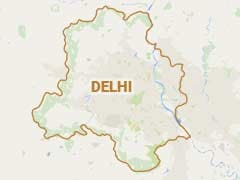 Mild Earthquake In Delhi, Parts of North India