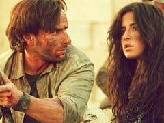 Pakistan Court Dismisses Petition to Ban Indian Films