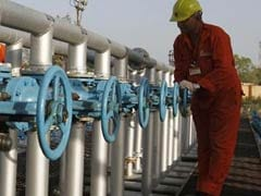 Domestic Gas Prices Lowered by 18%: Report