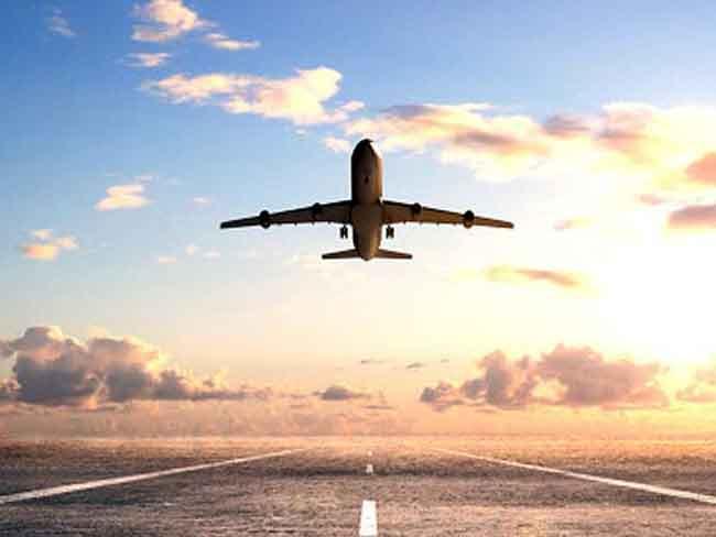 Centre Asks States To Reduce VAT On Jet Fuel