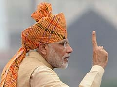 Narendra Modi, The Outsider, Is Different From Previous PMs