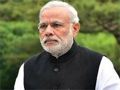 पीएम मोदी ने कहा- प्रकाश सिंह बादल हैं भारत के नेल्सन मंडेला, ट्विटर बना अखाड़ा