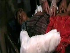 जम्मू : पुंछ, बालाकोट सेक्टर में पाकिस्तान की फायरिंग- 5 मरे, बीसियों जख्मी