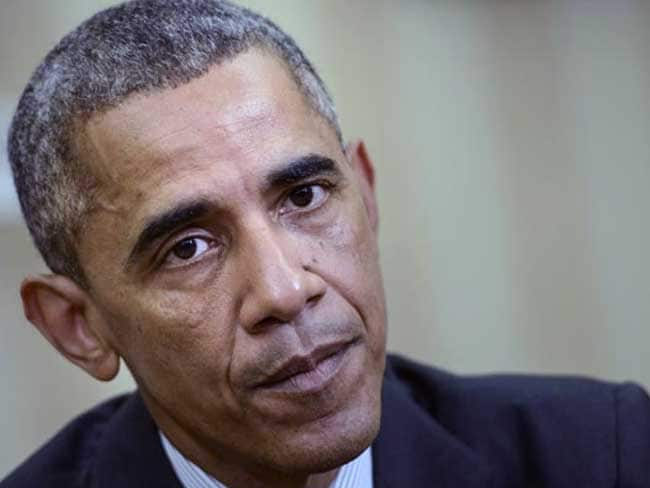 Barack Obama Names 3 Indian-Americans to Advisory Body