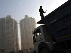 Resale Property Market, Small Builders To Be Hit By Note Ban