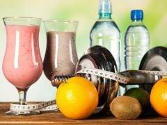 ये हैं वो 7 लक्षण, जो बताते हैं आपके शरीर में है प्रोटीन की कमी