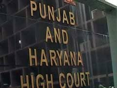 "Court Upholds Death Penalty For 7 In Haryana's ""Nirbhaya-Like Case"""