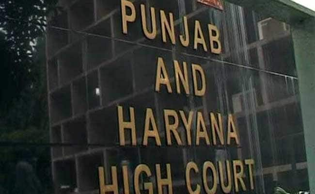 पंजाब और हरियाणा हाईकोर्ट ने निकाली 239 पदों पर भर्ती, जल्द करें आवेदन