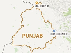 Over 45 Pilgrims Rescued After Bus Falls in Punjab Canal