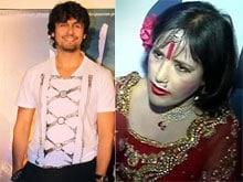 Sonu Nigam on Radhe Maa Controversy: Kaali Maa Wears Fewer Clothes
