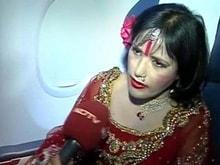 Radhe Maa, Controversial 'Godwoman', Denied Anticipatory Bail by Mumbai Court