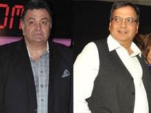 Celebs Debate Radhe Maa Controversy, <I>Jaago</i> India, Says Rishi Kapoor