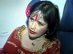 Battling Controversies, 'Godwoman' Radhe Maa Says, 'I Never Hurt Anybody'