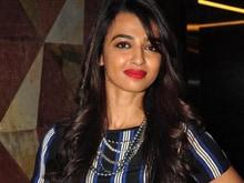Radhika Apte is Rajinikanth's Heroine in His 159th Film