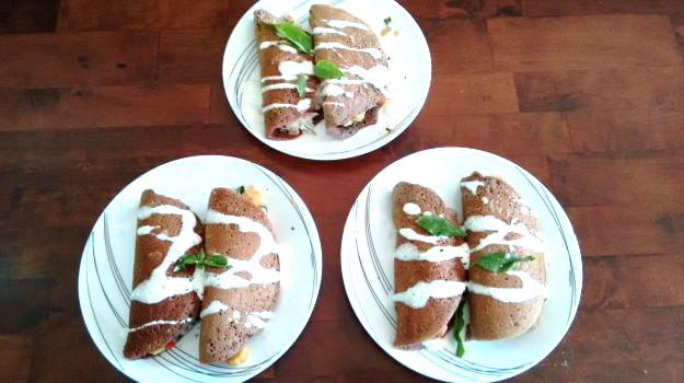 kitchen-basics-101-how-to-cook-with-ragi-flour-5
