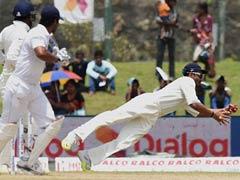 गॉल टेस्ट : रहाणे ने एक टेस्ट में 8 कैच लेकर तोड़ा ग्रेग चैपल का वर्ल्ड रिकॉर्ड