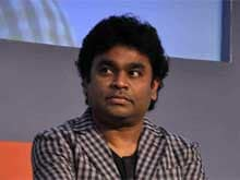 AR Rahman to Perform in London on Independence Day