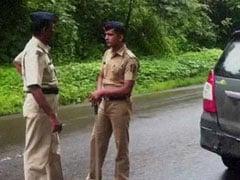 शीना बोरा हत्याकांड : मुंबई पुलिस का दावा शव के अवशेष पेण के जंगल में मिले
