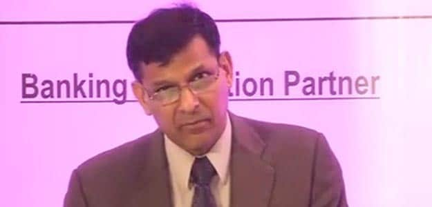 New Face-Off Between RBI Governor and Government Over Rate Cut