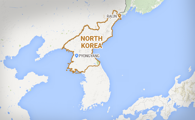 North Korea Nuclear Test A 'Wake-Up Call' For The World