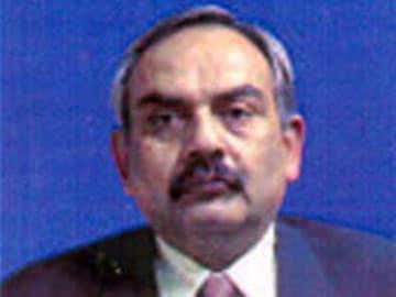सीनियर IAS अधिकारी राजीव महर्षि बने देश के नए गृह सचिव