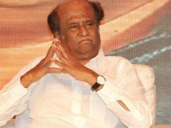 Income Tax Deparment Withdraws Appeal Against Rajinikanth Over Rs 66 Lakh Penalty