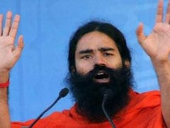 Baba Ramdev's Patanjali Can Pose a Threat to Dabur, Marico: Morningstar