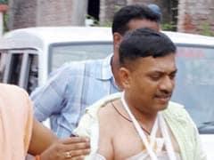 Maoist Leader Killed, Senior Cop Injured in Jharkhand Encounter