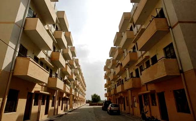 Fire Audit Not Done By 99% Maharashtra Housing Societies: Official