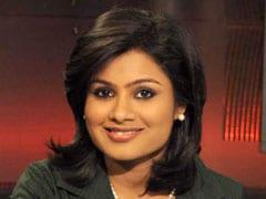 शीना बोरा हत्याकांड यानि भरोसे और भावनाओं का कत्ल : ऋचा जैन कालरा