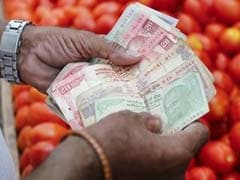 Rupee Fall to Benefit Adani Ports, Thermax: Report