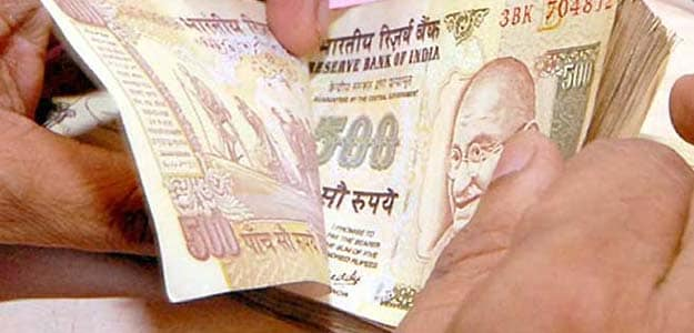 Seventh Pay Commission Implementation Likely Mid-2016: Macquarie India