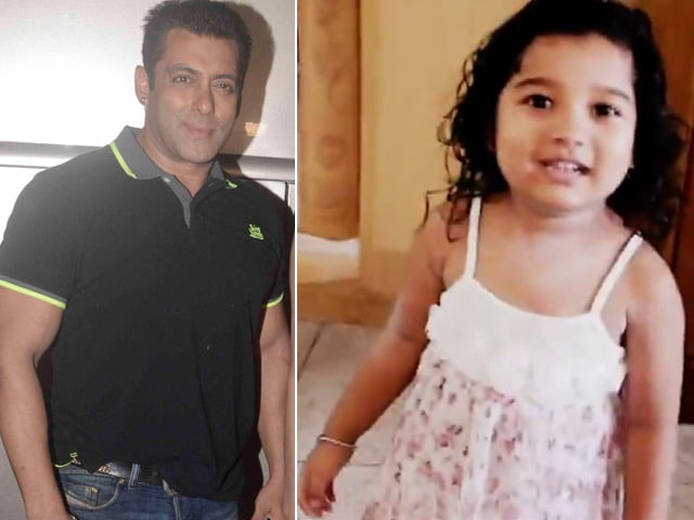 Salman Khan, You Should Seriously Think About This Wedding Proposal