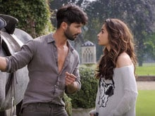 Now, a <i>Shaandaar</i> Dilemma for the Makers