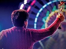 पाउलो कोएल्हो ने शाहरुख की 'माई नेम इज खान' को बताया सर्वश्रेष्ठ फिल्म