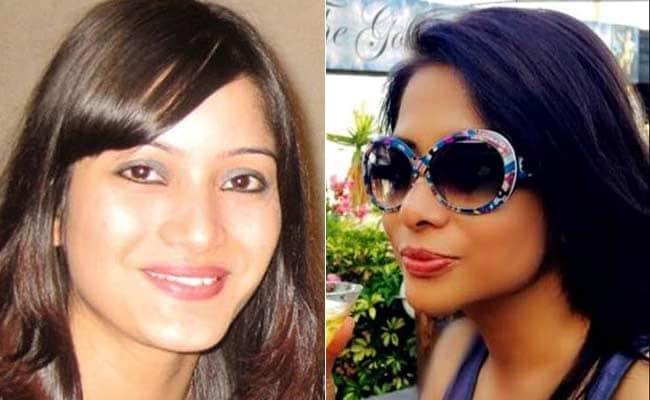 Indrani Mukerjea Re-entered Sheena Bora's Life With Cars, World Trips